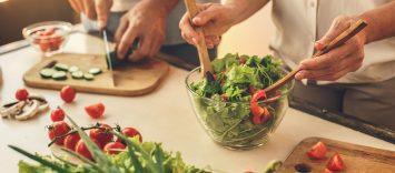 La nueva consciencia saludable del consumidor