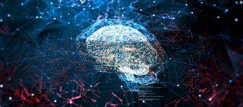 TDN | Inteligencia artificial y nuevos modelos de negocio