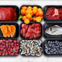 Perspectivas en productos frescos 2020: el reto del plástico y del packaging a debate