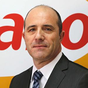 Carlos-Serrano