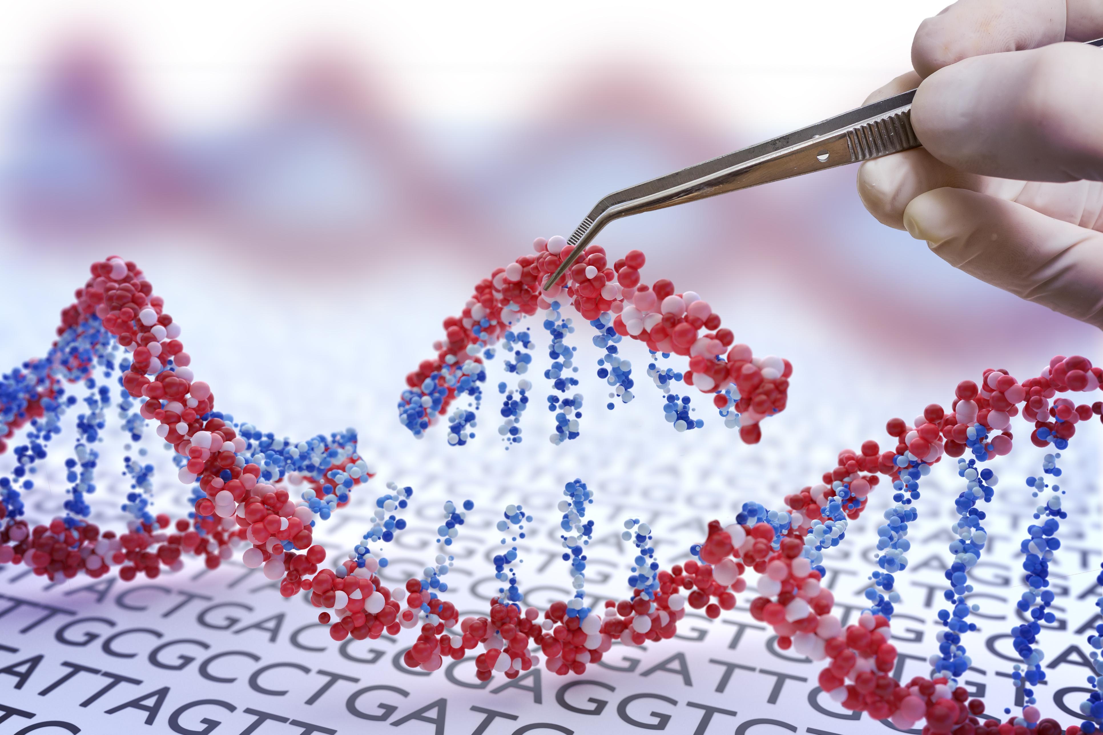 EDICION-GENETICA-1040300604