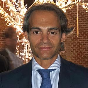 Eduardo-López