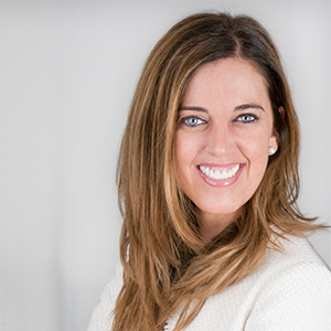 Gemma-Sorigué
