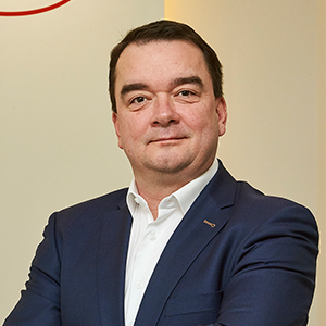 Markus-Raunig