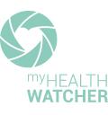 MyHealthWatcher