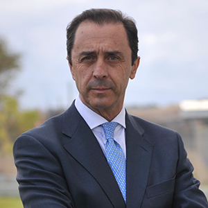 Ricardo-Delgado