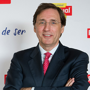 Tomas-Pascual