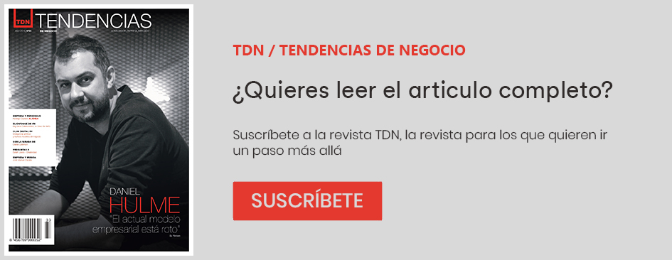plantilla-banner-TDN-oct