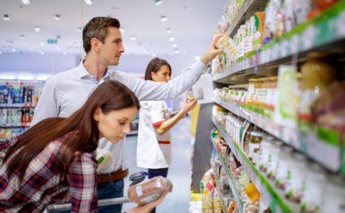 Shopper Insights, cómo accionarlos