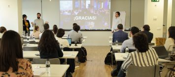 Las estrategias de éxtio de Trade Marketing en el sector Horeca