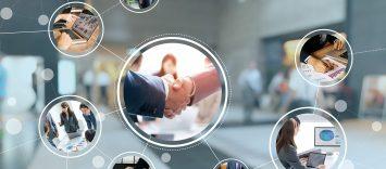 IRR | Dos tendencias sobre el futuro del trabajo