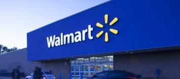 IRR | Walmart: 5 mejoras en su gestión de pedidos online