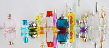 Innovación en el punto de venta y naturalidad de los productos, factores clave del sector de Perfumería y Cosmética