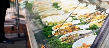 Mercaurantes: cómo ganar la partida al foodservice