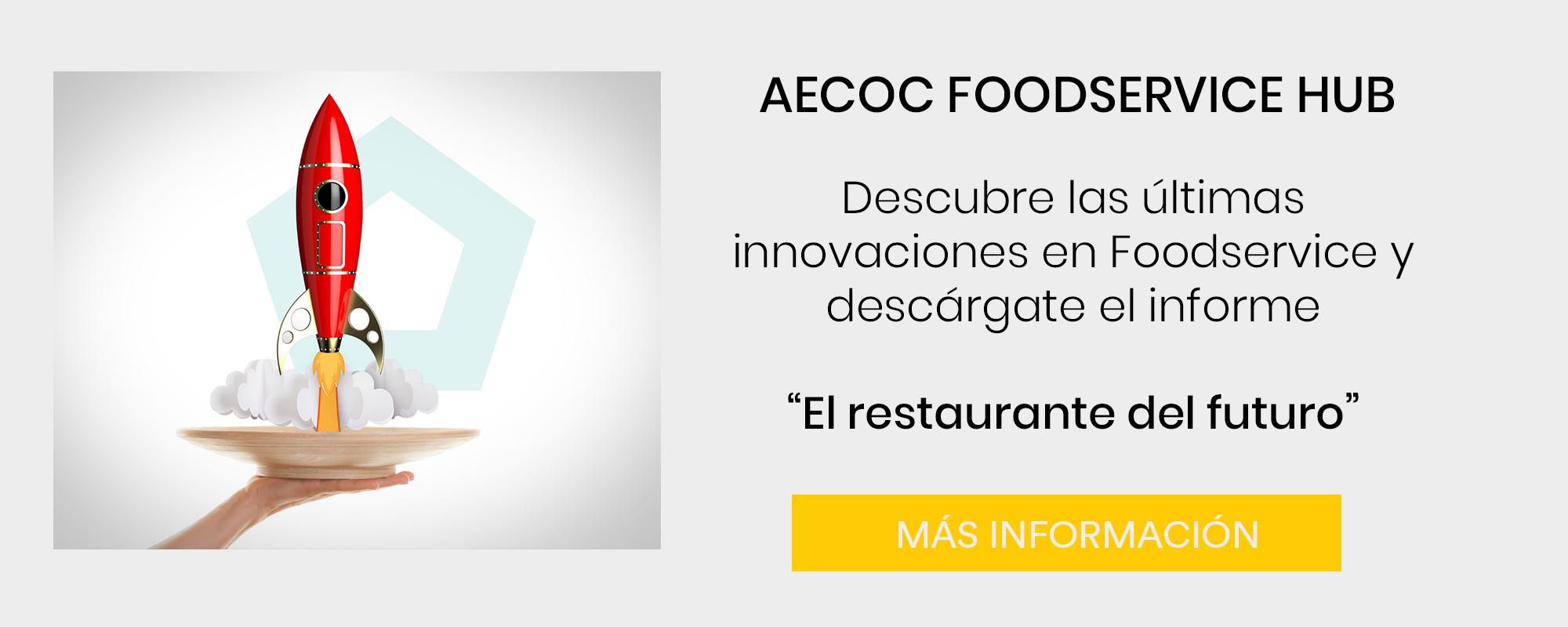 banner-foodservice
