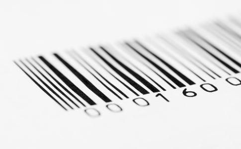 Códigos de Barras: conocimientos necesarios para su implantación