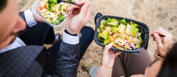 Mercaurantes, la apuesta del Retail por la cuota de estómago