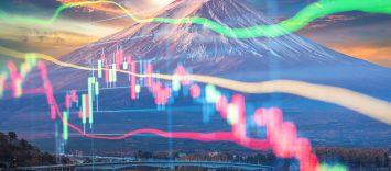 C84   Cátedra de economía. ¿Hacia la 'japonización' de la economía?