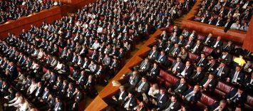 C84 | Congreso AECOC. Al compás de la sostenibilidad