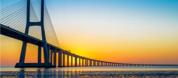 Los frescos como ventaja competitiva de los Retailers en Portugal