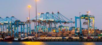 La APBA se asocia con GS1 y comienza a utilizar sus estándares globales con el objetivo de hacer que la cadena de suministro sea más eficiente