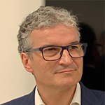 Alberto-Jiménez