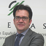 Ignacio-Garcia