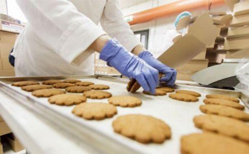 Prepárate para afrontar una crisis alimentaria- Parte I