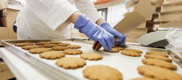 Prepárate para afrontar una crisis alimentaria- Parte II
