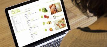 Vender en Amazon, para empresas de Alimentación