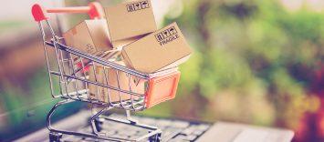 Facilita las compras de tu empresa con Amazon Business