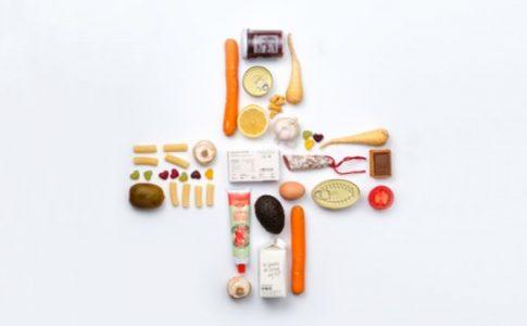 17º Congreso AECOC de Seguridad Alimentaria y Calidad