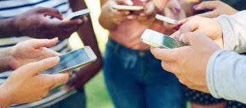 IRR | La digitalización, vector de fidelidad para los jóvenes