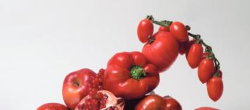 Informe Congreso Frutas y Hortalizas 2019