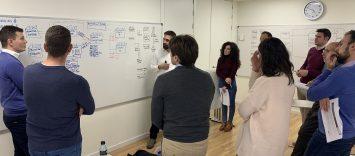 AECOCINFO | AECOC formará a las empresas de Gran Consumo en la aplicación de procesos de mejora continua