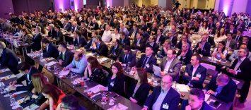 AECOCINFO | El Congreso de Ferretería y Bricolaje reunirá a líderes globales del DIY para analizar el futuro del sector