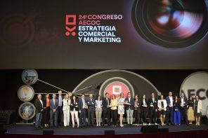AECOCINFO | AECOC abre la convocatoria de los Premios Shopper Marketing 2020