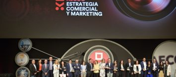 AECOCINFO | AECOC abre la convocatoria de los Premios Shopper Marketing 2020