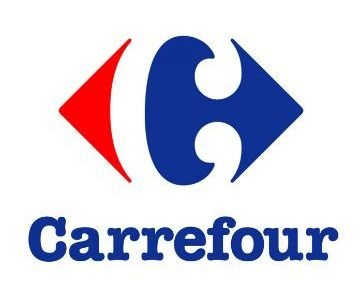 Publica para CARREFOUR vía AECOC MEDIA