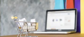 Shopper Talks #2: E-commerce en gran consumo