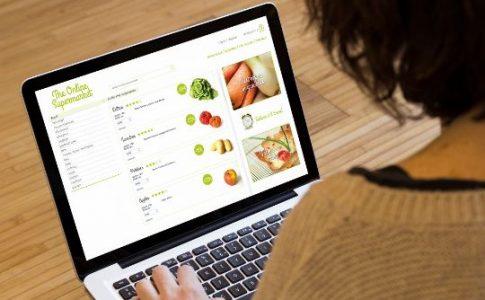 Vender en Amazon, para empresas de Alimentación, Bebidas y Productos Frescos