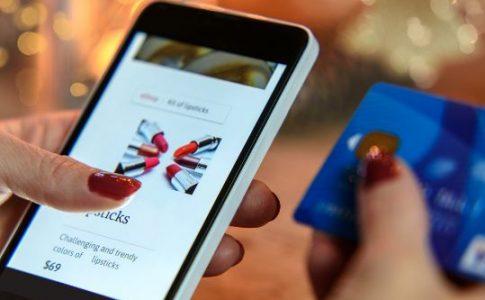 Vender en Amazon, para empresas de Belleza y Salud
