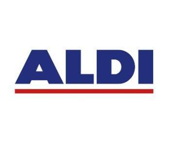 Conoce a tu cliente ALDI: Especial sección de  Frutas y Hortalizas