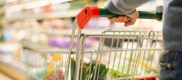Conoce a tu cliente : Especial  sección de Frutas y hortalizas