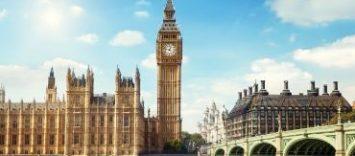 Londres: Fórmulas de éxito para liderar la omnicanalidad