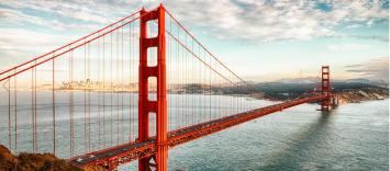 San Francisco: Polo mundial de innovación en Foodtech