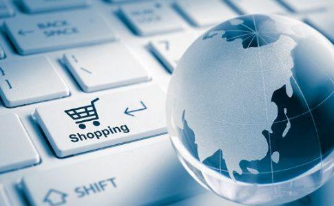 Vender con Marketplaces en Asia