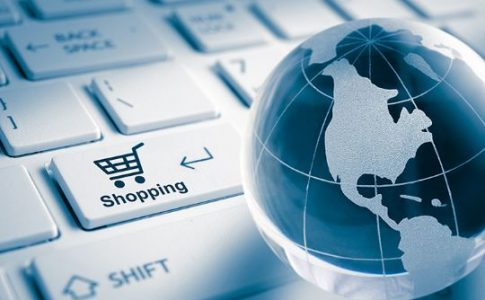 Vender con Marketplaces en EE.UU
