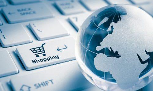 Vender en Europa con Marketplaces