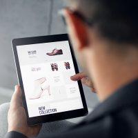 Vender en Amazon, para empresas de Téxtil, Calzado, Complementos y Deportes